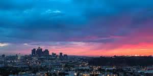 Los Angeles Discover Los Angeles County Visit California