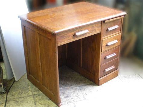 scrivania piccola scrivania piccola