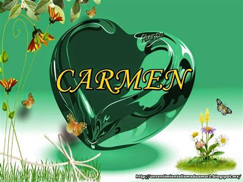 todo mujer rosas con nombres de mujer s z todo mujer corazones de cristal verdes