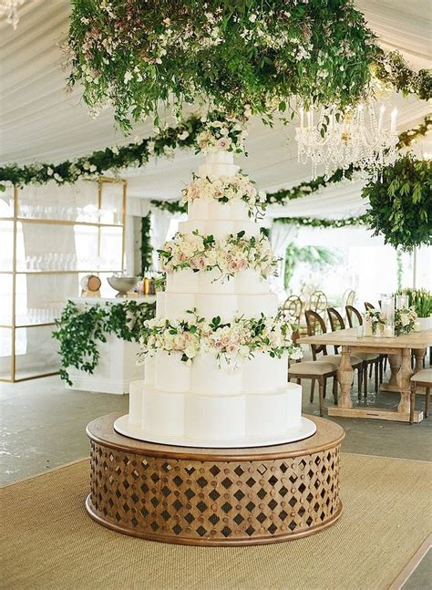 Wedding Reception Cakes by 4911 Best Images About Wedding Cakes On
