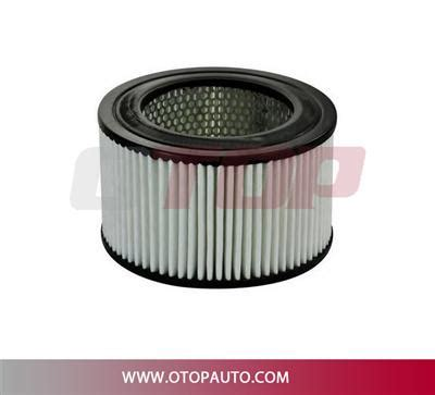 Filter Solar Kia air filter ok72c23603 for kia ok72c23603 china auto parts
