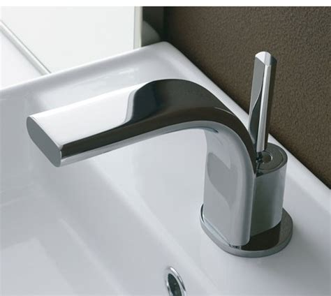 Cool Bathroom Faucets by Cool Faucets Faucet Designs From Treemme