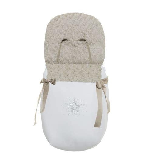 sacos sillas saco para silla bugaboo camaleon stras estrella uzturre