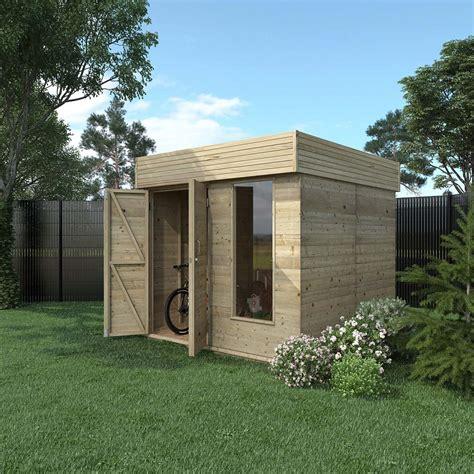 Abri Jardin Leroy Merlin 2070 by Abri De Jardin En Bois Serre Vertigo Abri De Jardin Leroy