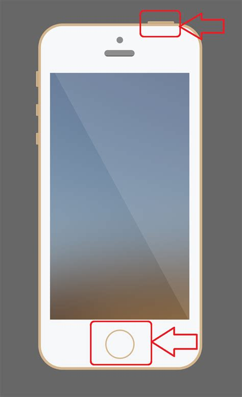 format video iphone 4 programsepetimiz iphone 5 format nasıl atılır