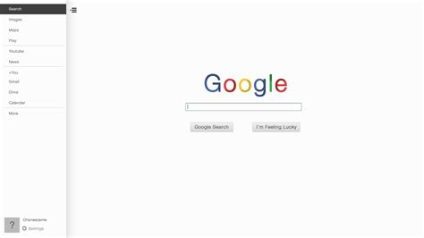 wallpaper for my google homepage google homepage wallpaper 63 images