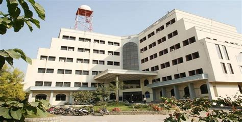 Jntu Hyderabad Mba Placements by Jawaharlal Nehru Technological School Of