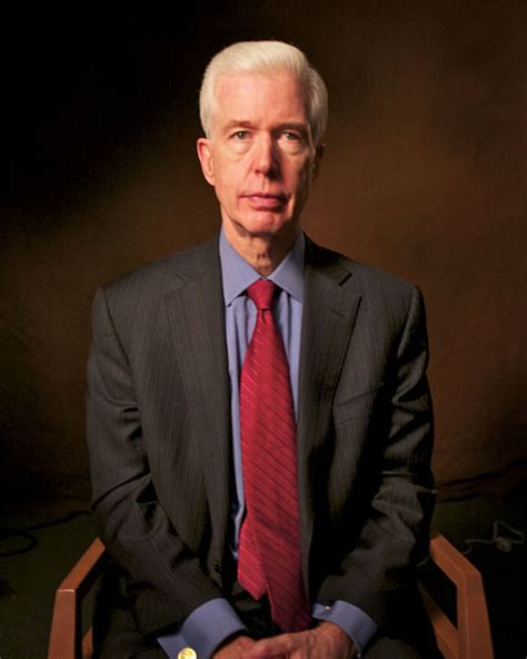 gray davis quotes by gray davis like success