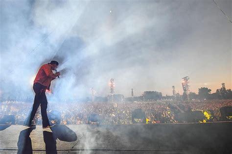 concerto di vasco a bologna vasco e i 220mila modena park il concerto 1 di 1