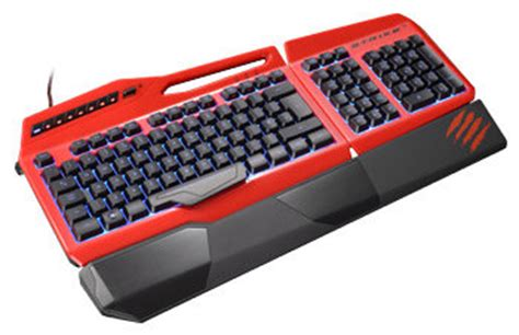 Cyborg Mouse Gaming Usb Cyborg X2 Cyclone mad catz s t r i k e 3 gaming keyboard for pc