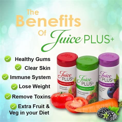 Poppers Detox by 25 Best Ideas About Juice Plus Complete On