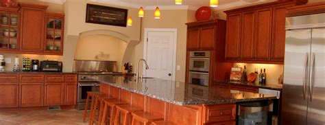 charlotte kitchen cabinets our story premium kitchen cabinets