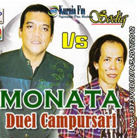 download mp3 didi kempot cintaku sekonyong koder download mp3 duel cursari didi kempot vs sodiq monata