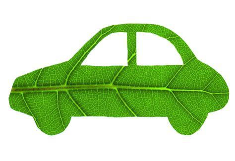 canapé cars auto verde canapa canapa oggi