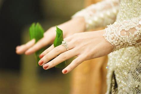 makna daun sirih  prosesi pernikahan adat jawa