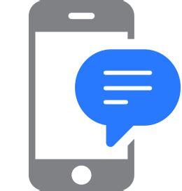 send mobile sms sms marketing text messaging services mass bulk