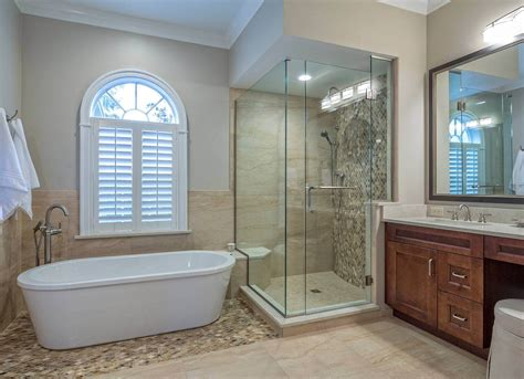 traditional bathrooms scunthorpe quality bathrooms of contemporary bathrooms scunthorpe contemporary bathroom