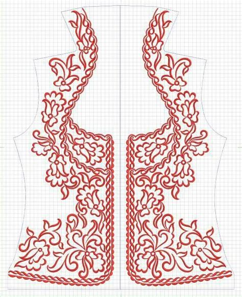 embroidery design transfer techniques 4432 best images about art embroidery on pinterest