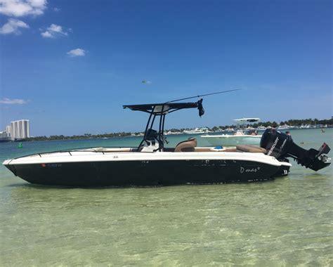 glasstream boats glasstream marine boat for sale from usa