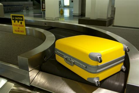 united baggage lost 28 images baggage compensation how to avoid checked baggage fees on major domestic