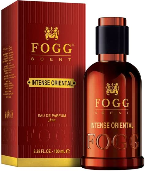 Parfum Foggs fogg for 100ml eau de parfum price review and buy in kuwait kuwait city
