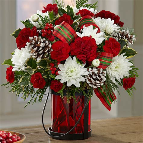 christmas centerpieces delivered floral arrangements gift basket delivery