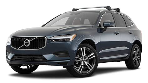 volvo canada lease a 2019 volvo xc40 automatic awd in canada