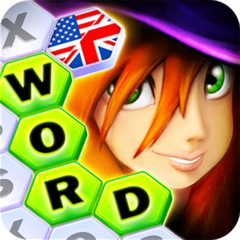 is hex a word in scrabble word hex free apk android free feirox