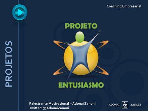 couching empresarial palestrante motivacional coaching empresarial 3