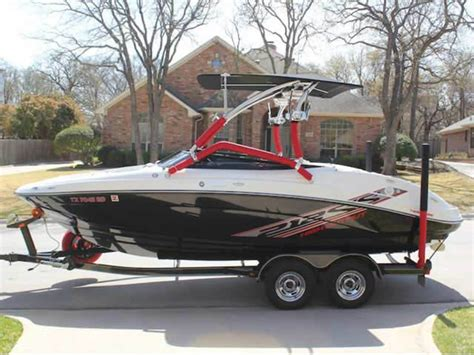yamaha jet boats accessories yamaha wakeboard towers aftermarket accessories