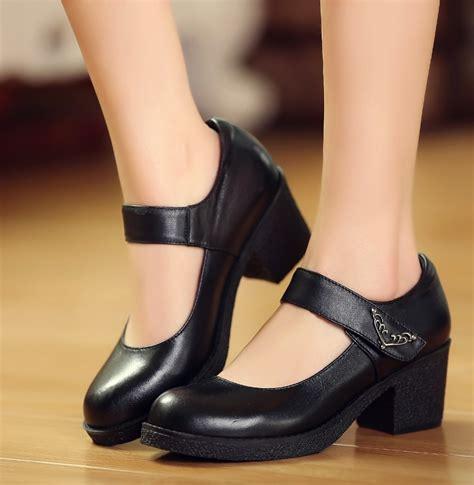 Dijamin Hair Dryer Fashion Poree Ph1605 5 tips high heels yang wajib diketahui semua wanita facetofeet
