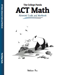 act math section our books hardcore training without the fluff the