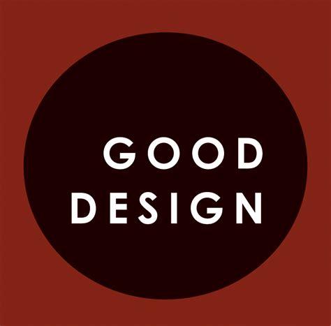 good design award indonesia hilti preise und auszeichnungen hilti stellen weltweit