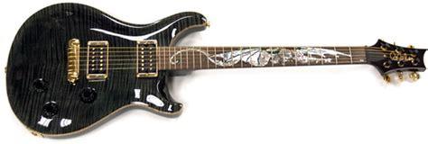 prs paul reed smith guitars ed guitars