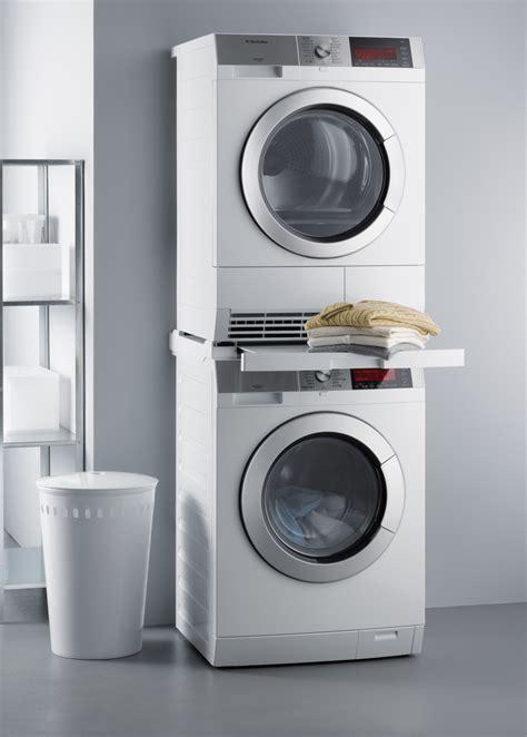 trockner in der wohnung waschmaschine in wohnung homegate ch