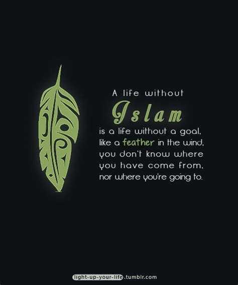 biography islam 17 best images about islamic quotes on pinterest allah