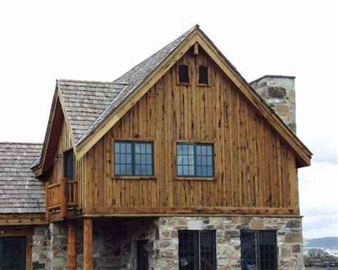 cedar siding house plans trestle redwood siding rustic redwood board and batten siding and trim so pretty
