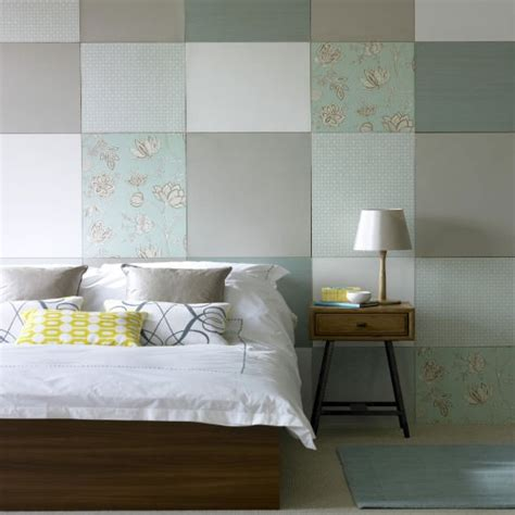 Decorating Ideas Duck Egg Blue Duck Egg Blue Bedroom Design Home Pleasant