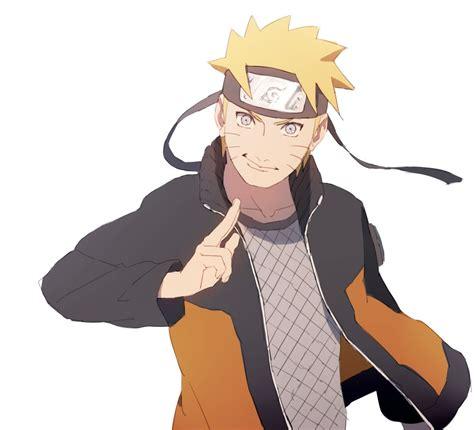 imagenes anime fanart tags fanart naruto uzumaki naruto pixiv fanart from