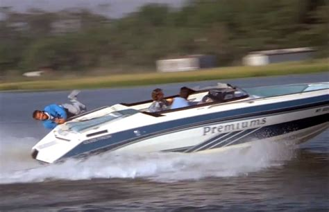 weekend at bernies boat you dumb kid weekend at bernie s hard ticket to home video