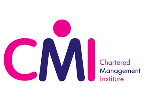 Chartered Mba by Cmi Appoints New President Recruitment Grapevine