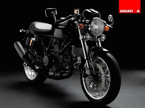 Tron Legacy Motorrad by Ducati In Tron Legacy Motorcycle Forum
