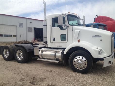 kenworth for sale used 2005 kenworth t800 for sale truck center companies