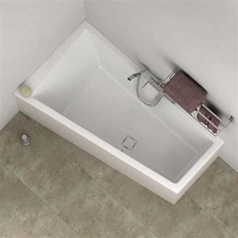 baignoire largeur 60 gallery of pare baignoire largeur cm