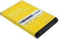 Batere Baterei Batre Vizz Blackberry 8100 Cm2 Blackberry