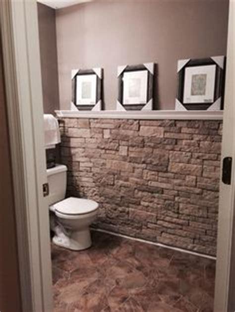 air stone bathtub 1000 airstone ideas on pinterest airstone stone