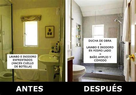 duchas peque as medidas duchas pequeas medidas cabina de ducha espaola xcm with