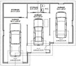 garage dimensions google search andrew pinterest http car jamestown plans
