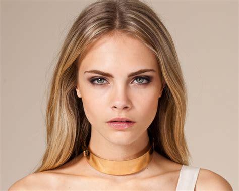 scandinavian cheekbones hairstyle beautiful swedish women