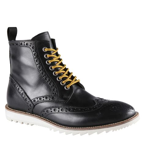 mens dress boots sale 19 best images about stylish s dress boots on
